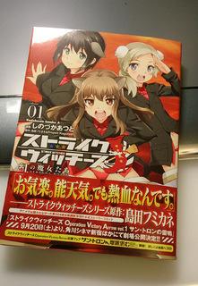 strike_kurenai.jpg